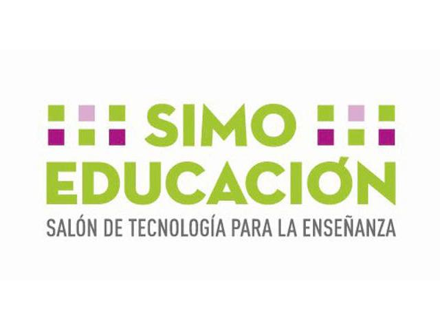SIMO 2017