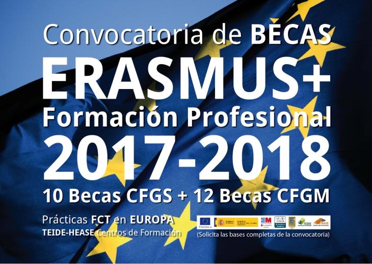 Erasmus+2018